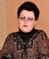Chernichenko L