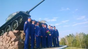 tanc-8
